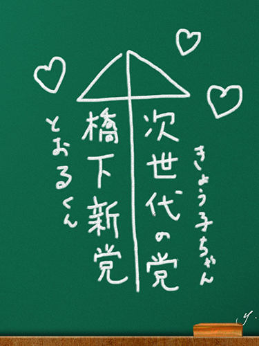 jisedai & hashimoto.jpg