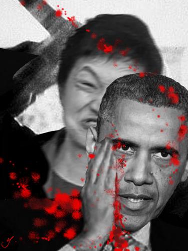 park attacking obama.jpg