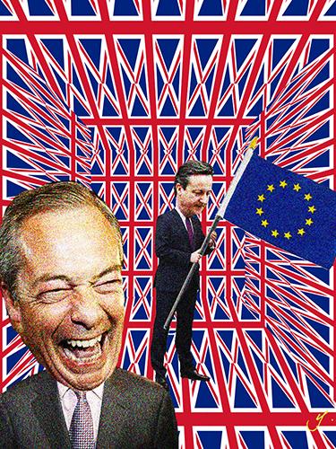 UK left EU.jpg