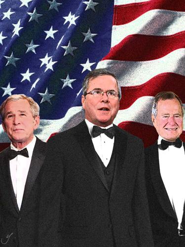 bush family.jpg