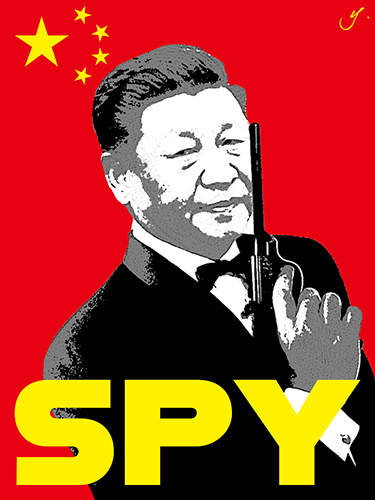 chinese spy xi.jpg