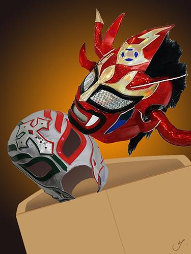 corona masks.jpg