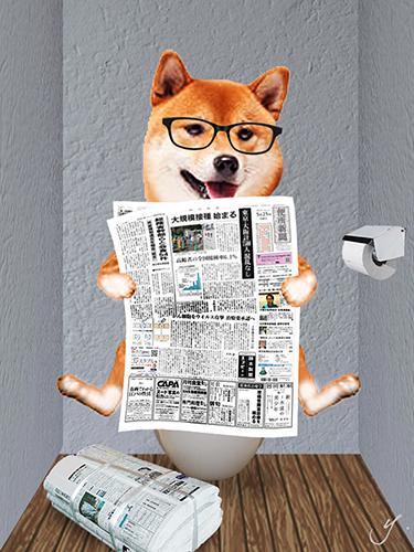 dog reading paper.jpg