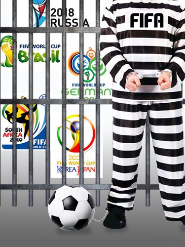fifa scandal.jpg