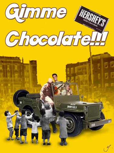 gimme chocolate.jpg