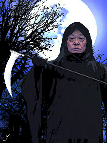 grim reaper ozawa.jpg