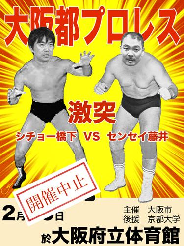hashimoto vs fujii.jpg