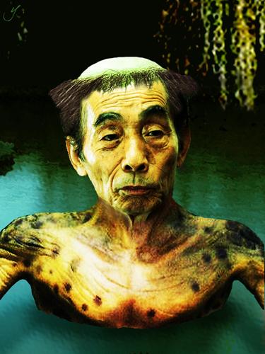kappa koshiishi.jpg
