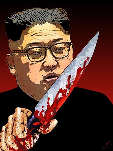kim jongun killer.jpg