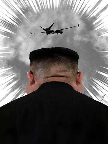 kim operation beheading rev.jpg