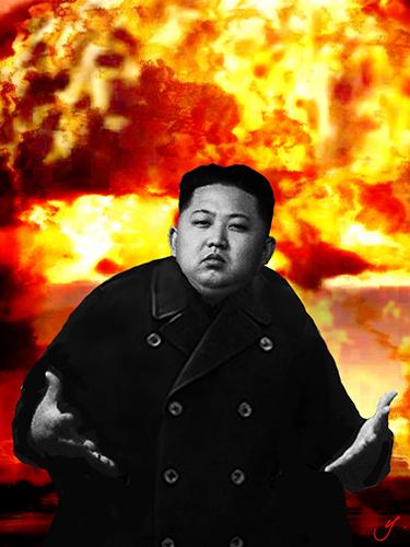 kim the nuke boy.jpg