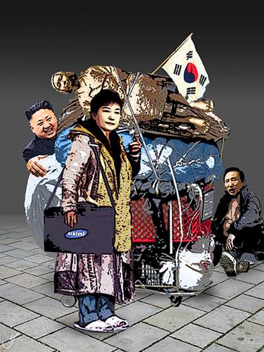 lee & park korean bankrupt_2.jpg