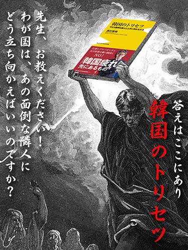 nishimura koyu kankokuno torisetsu.jpg