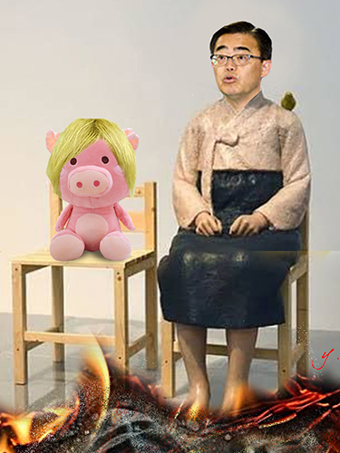 ohmura and blond pig.jpg