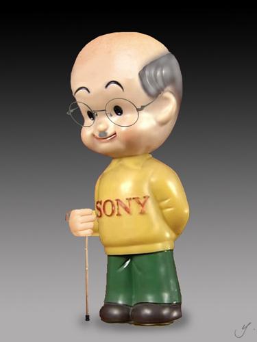 old sony boy.jpg
