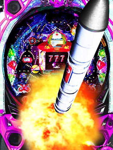 pachinko missile.jpg