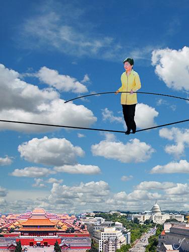 park tightrope walker.jpg