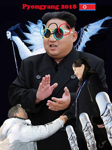 pyongyang olympic.jpg