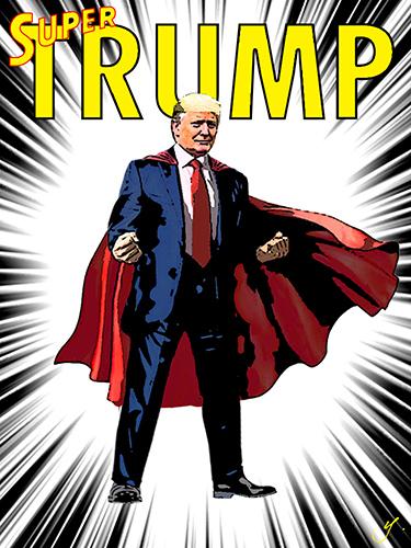 super trump.jpg