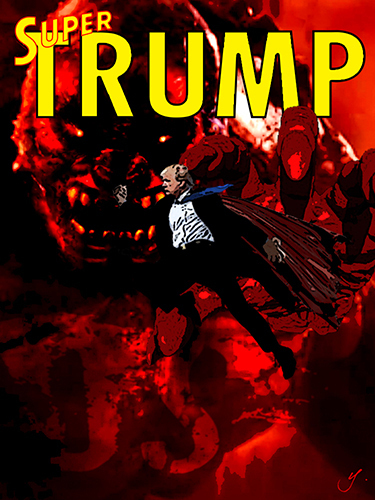 super trump vs ds rev.jpg