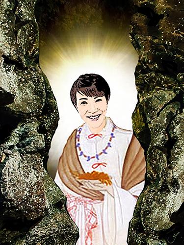 takaichi goddess.jpg