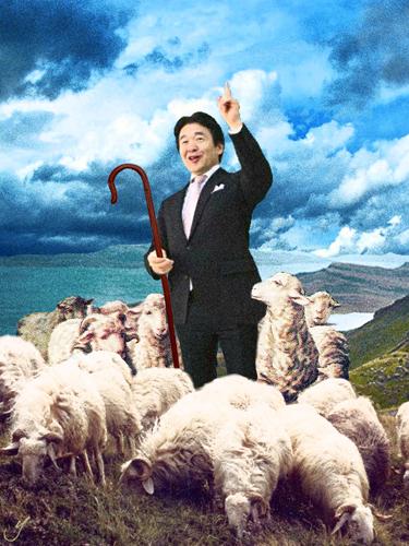 takenaka good shepherd.jpg