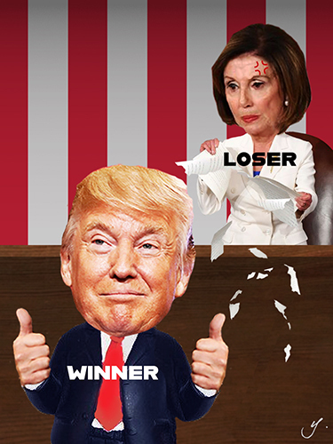 trump and pelosi.jpg