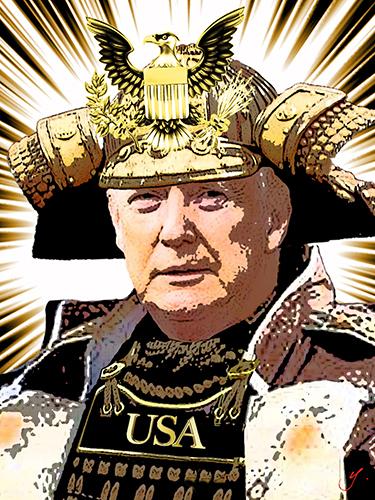 trump in sekigahara.jpg