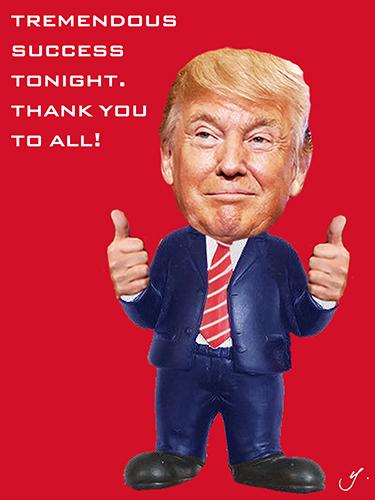 trump's  victory.jpg